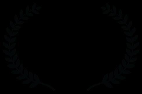Victoria Film Festival2018