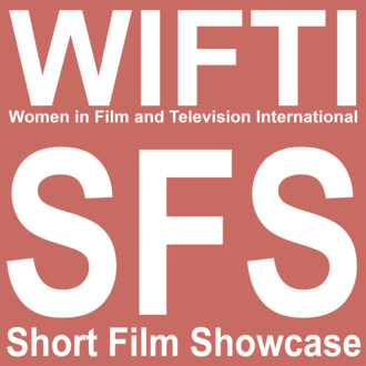 WIFTI_SFS
