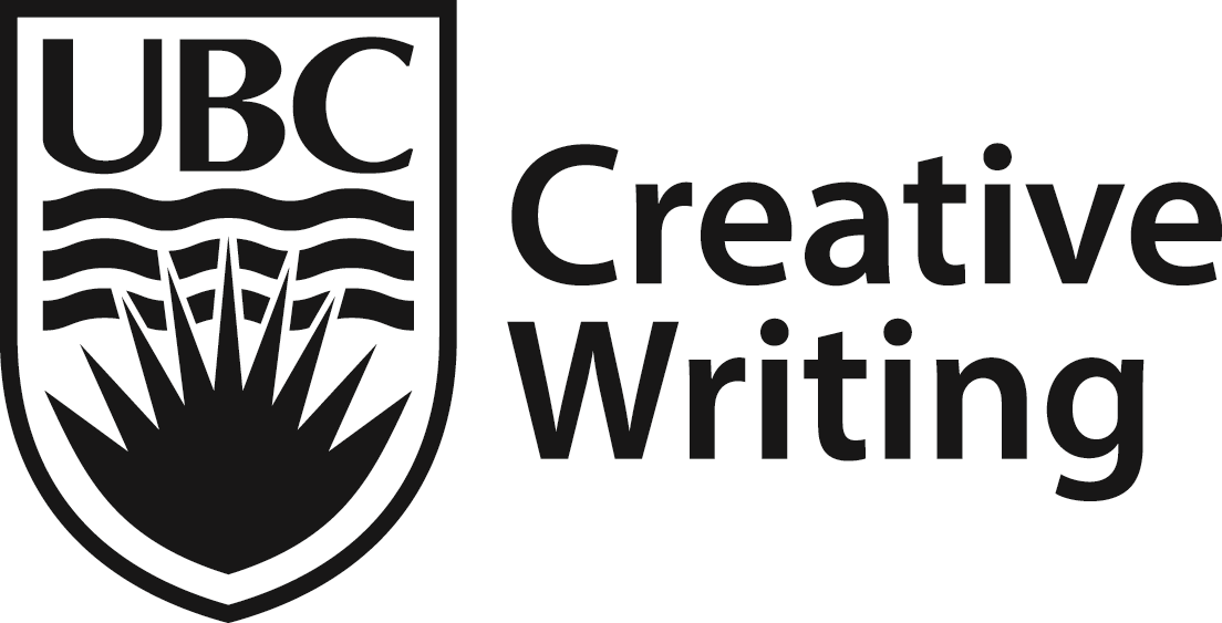 UBC-Creative-Writing-transparent