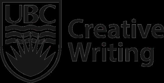 UBC-Creative-Writing-transparent