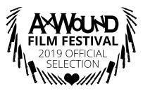 AWFF2019-Laurel-BlackWhiteBackground