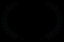 OFFICIAL SELECTION - FIN Atlantic International Film Festival - 2019