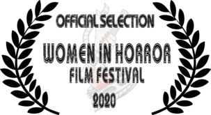 WIHFF_laurel_OS_2020_black