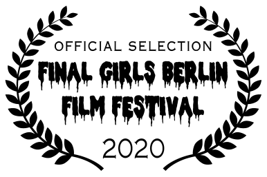 final girls official selection laurels 2020