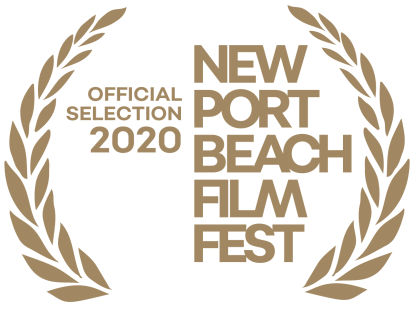 2020-NBFF-Official-Selection-g
